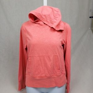 Other - SUPER SALE Great Condition Girls Size 10/12 Hoodie